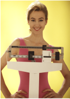 Wrap body lose weight image 10